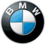 BMW (E36)