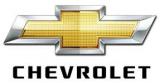 CHEVROLET (CORVETTE)