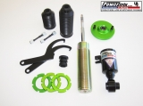 Coilovers Parts and Accessories