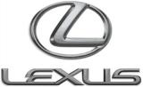 LEXUS (IS 250/350 / ISF)