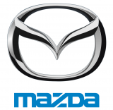 MAZDA PRE-ORDER & GROUP BUY SPECIALS