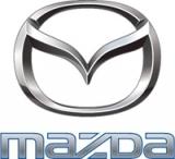 MAZDA (MIATA)
