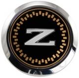 (Z31) 300ZX