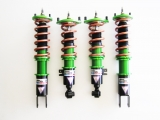 Coilovers Springs and Struts