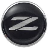 (Z32) 300ZX