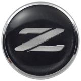 Z32 (300ZX 90-99) PRE-ORDER SPECIALS
