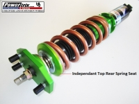 (Z31) COILOVERS LAST PRE-ORDER SALE OF 2021