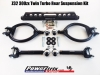 Z32 TT REAR SUSPENSION KIT