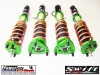 (Z31) COILOVERS - CYBER WEEK PRE-ORDER SALE - SHIPPING TO CANADA