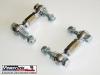 Front Adjustable Sway Bar End Links (NA/NB Miata)