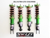 Z32 (UL) ULTRA-LITE COILOVERS