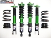 Z34 / G37 (UL) ULTRA-LITE ROAD/TRACK COILOVERS