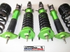 Z33 / G35 (UL) ULTRA-LITE COILOVERS